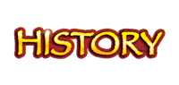 StarterSet Combate de Gladiadores