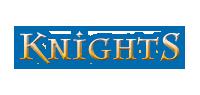 StarterPack Knight's Treasure Battle