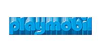 PLAYMOBIL Merchandise