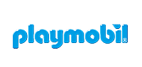 Puzzle Maleta Playmobil