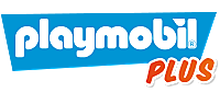 Novelties Playmobil Plus