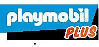 Novidade Playmobil Plus