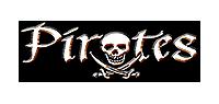 Κανόνια για πειρατικό πλοίο