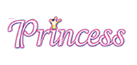 Princess Unicorn Carry Case L