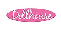 Deluxe Dollhouse