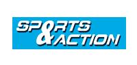 NHL™ Shootout Carry Case