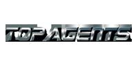 Agent P.'s Super racer