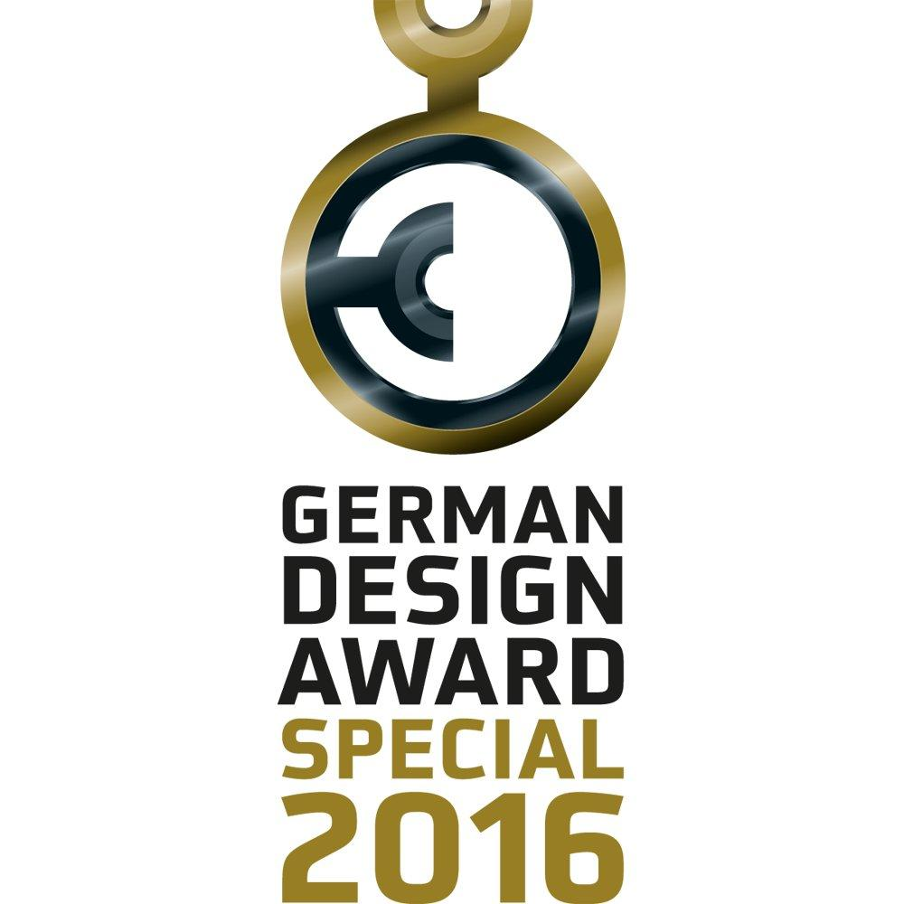 German Design Award Special