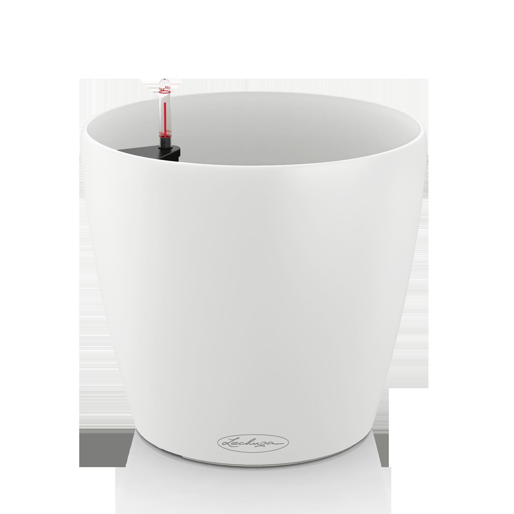 CLASSICO Color 18 blanc