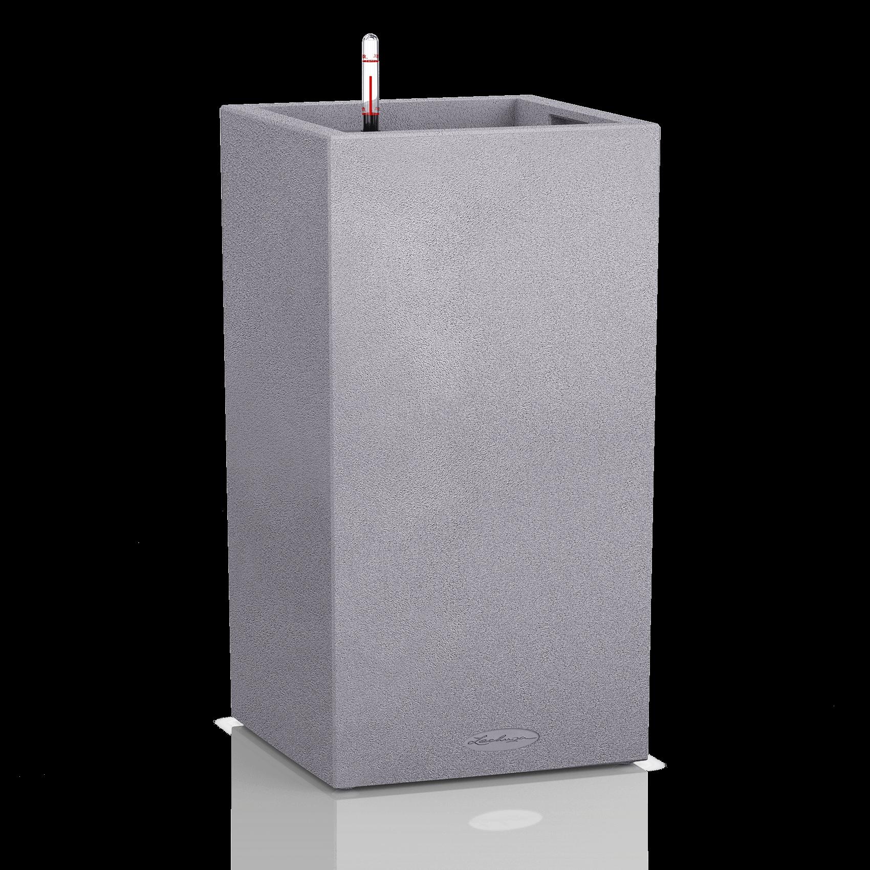 CANTO Color column 30 stone gray