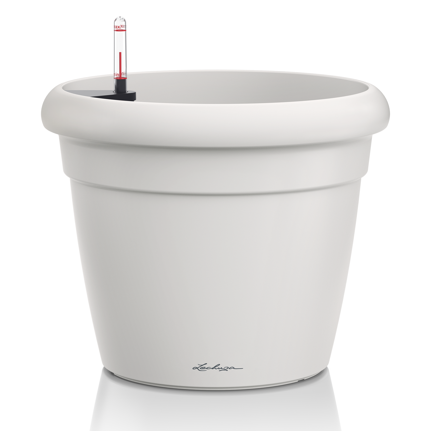 RUSTICO Color 21 white