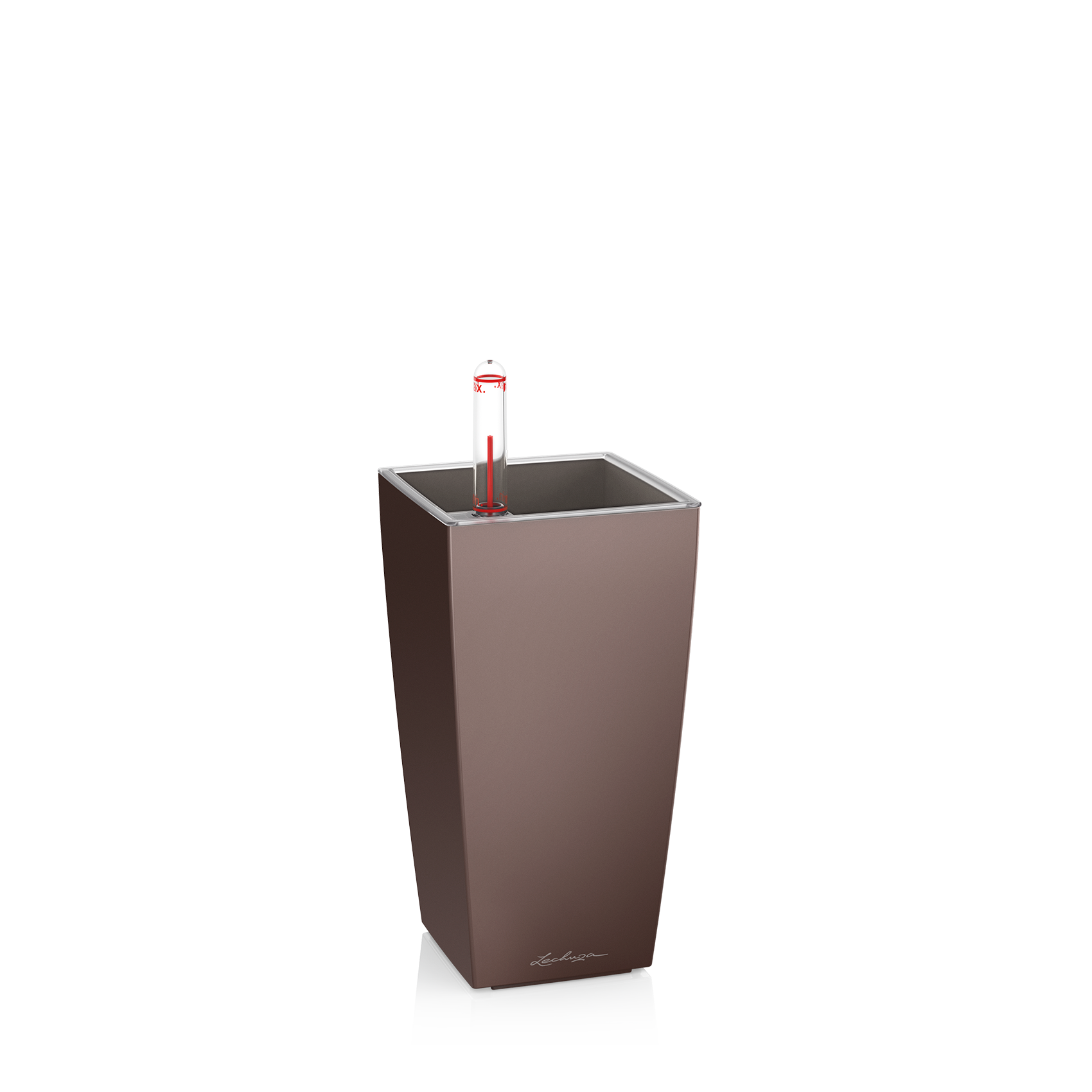 MINI-CUBI кофе металлик