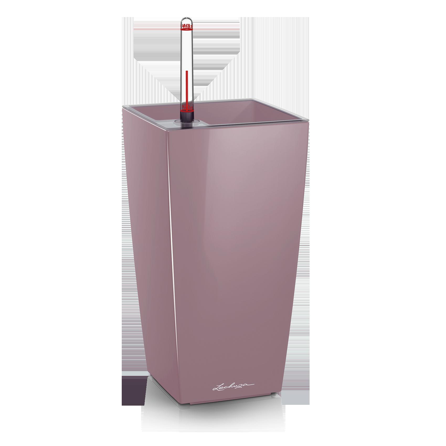 MAXI-CUBI pastellviolett hochglanz