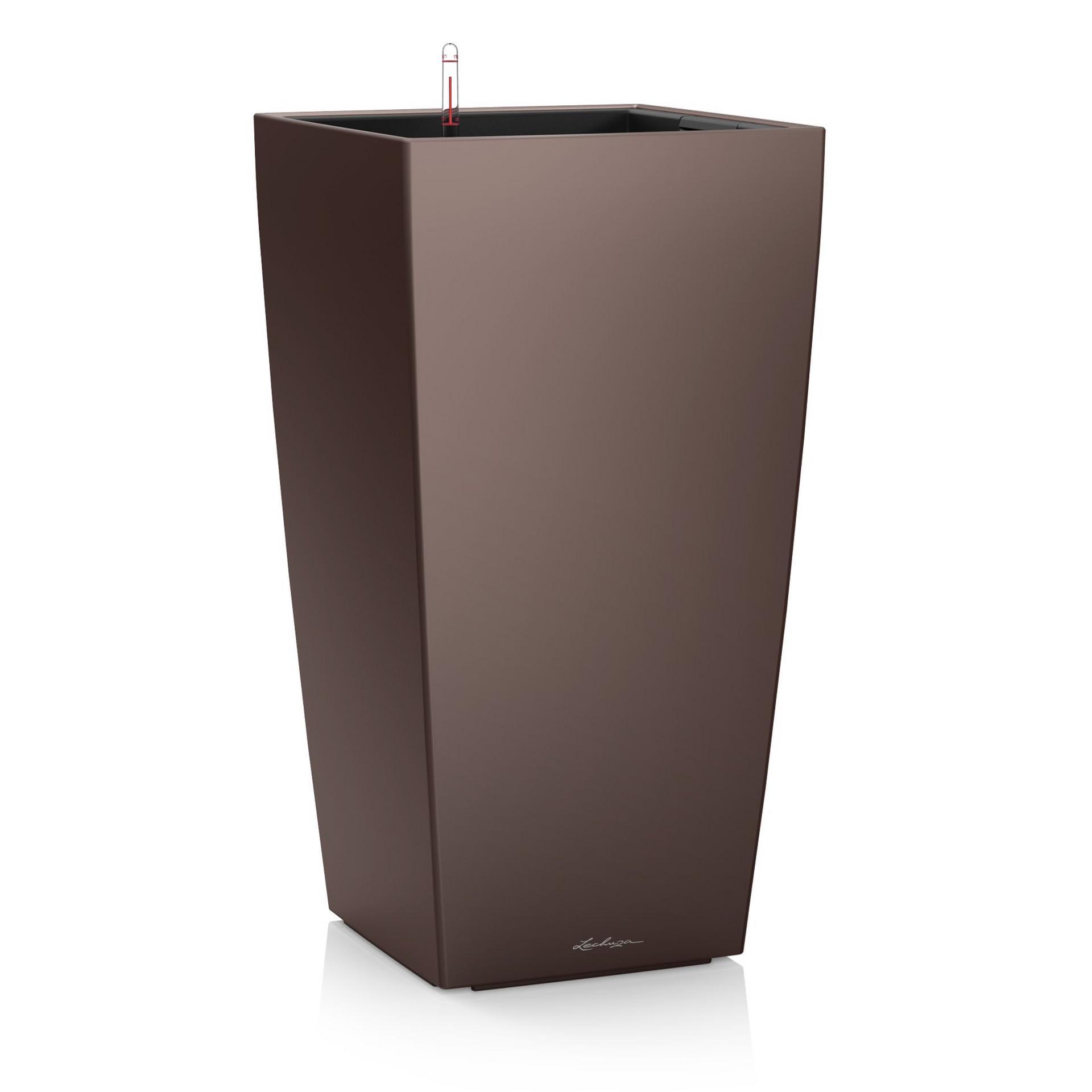 cubico 50 wei hochglanz. Black Bedroom Furniture Sets. Home Design Ideas