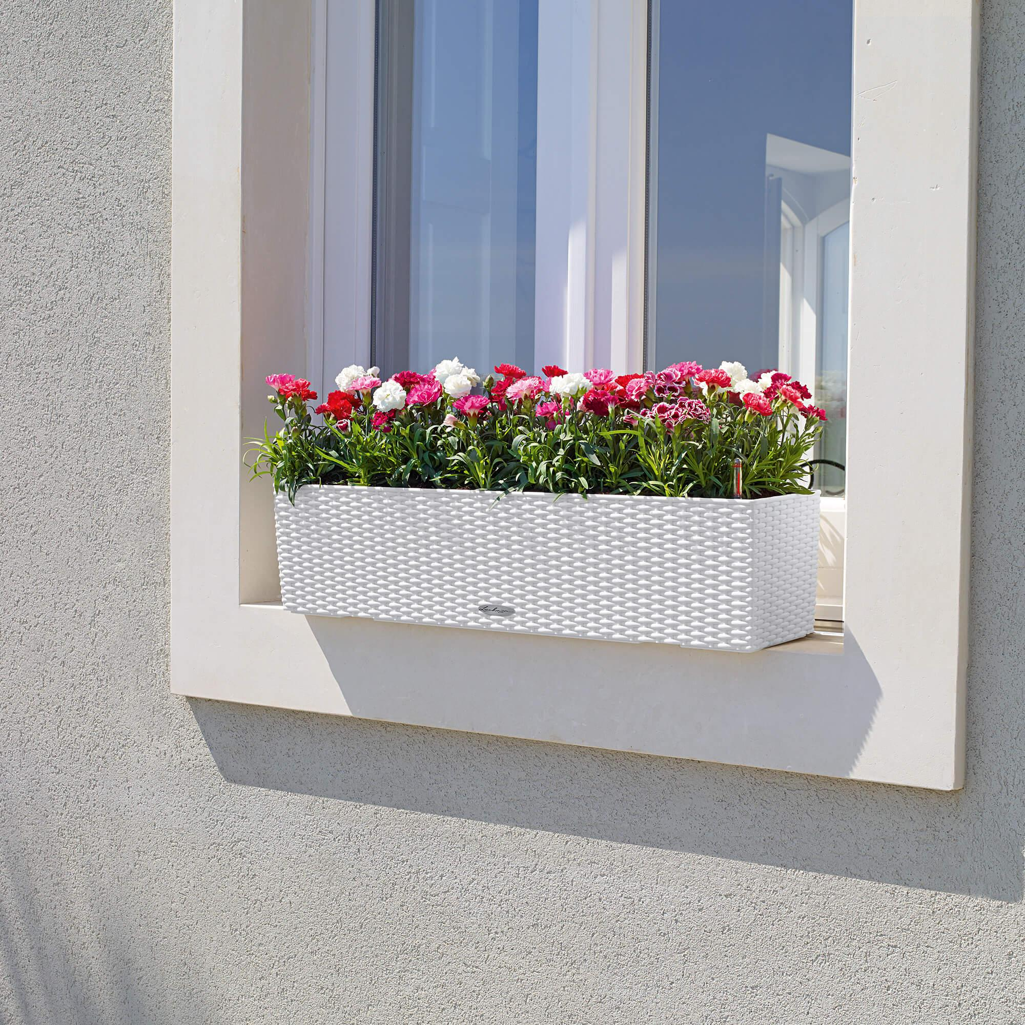 BALCONERA Cottage 80 mocha - Image 5