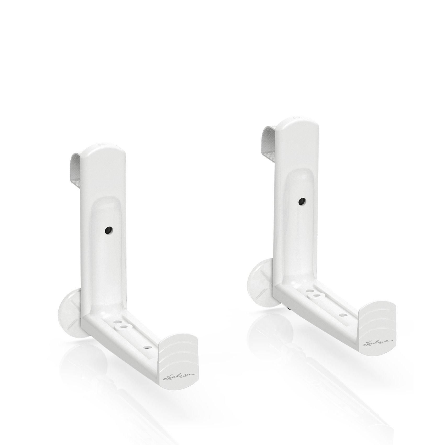 balkonkastenhalter-balconera_product_listingimage