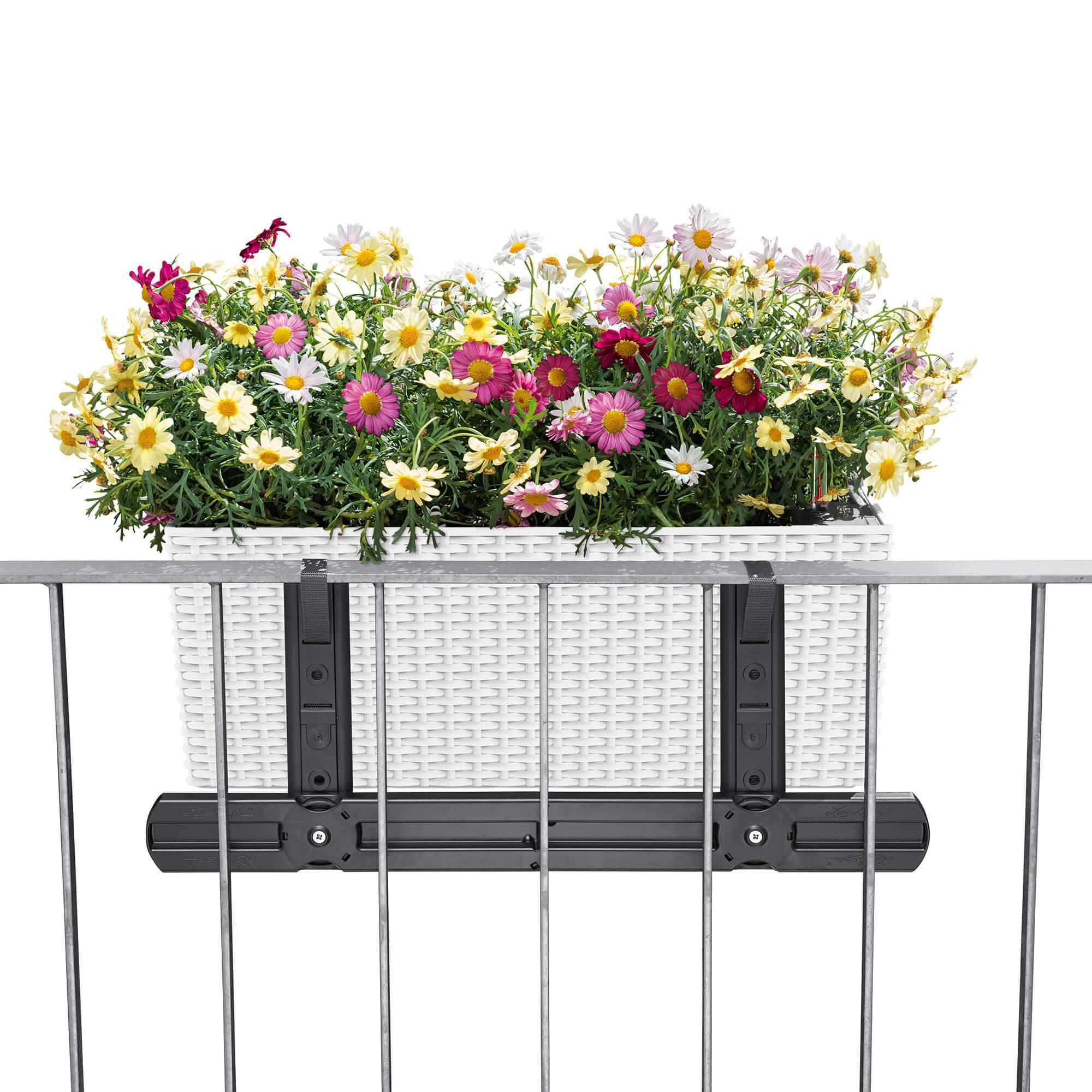 le_balkonkastenhalter-ergaenzung_product_addi_01