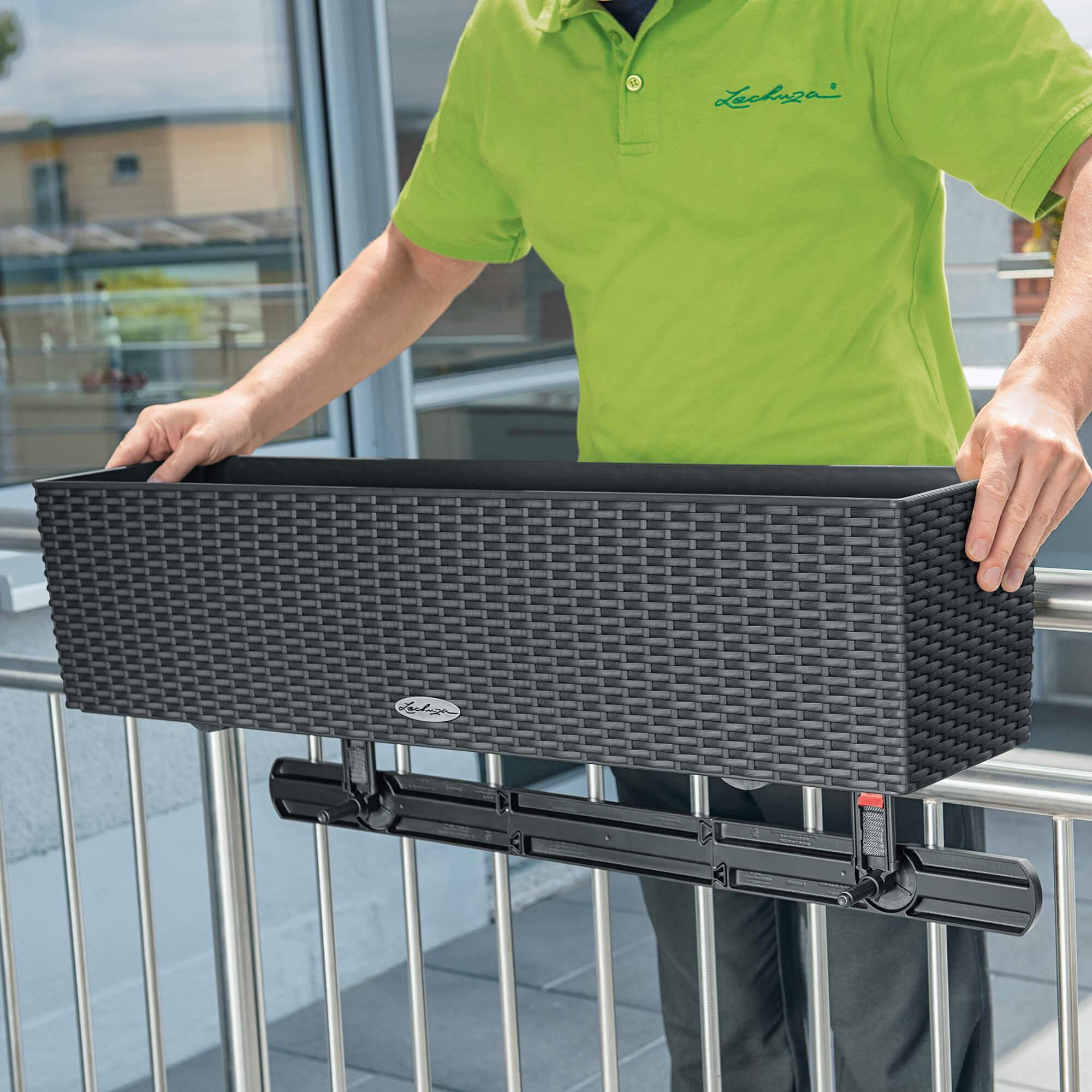 le_balkonkastenhalter-ergaenzung_product_addi_02