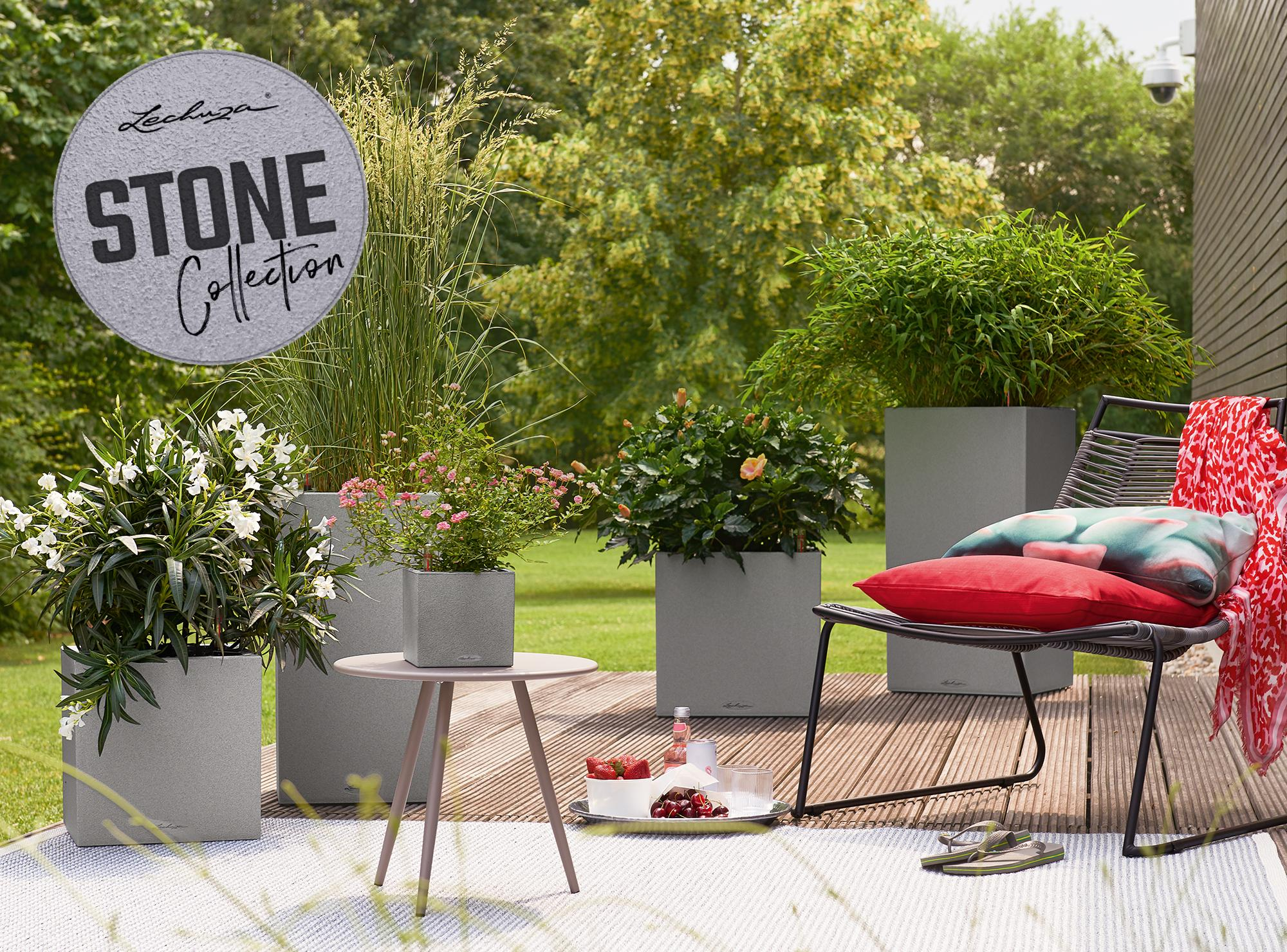 le_banner_stone_collection