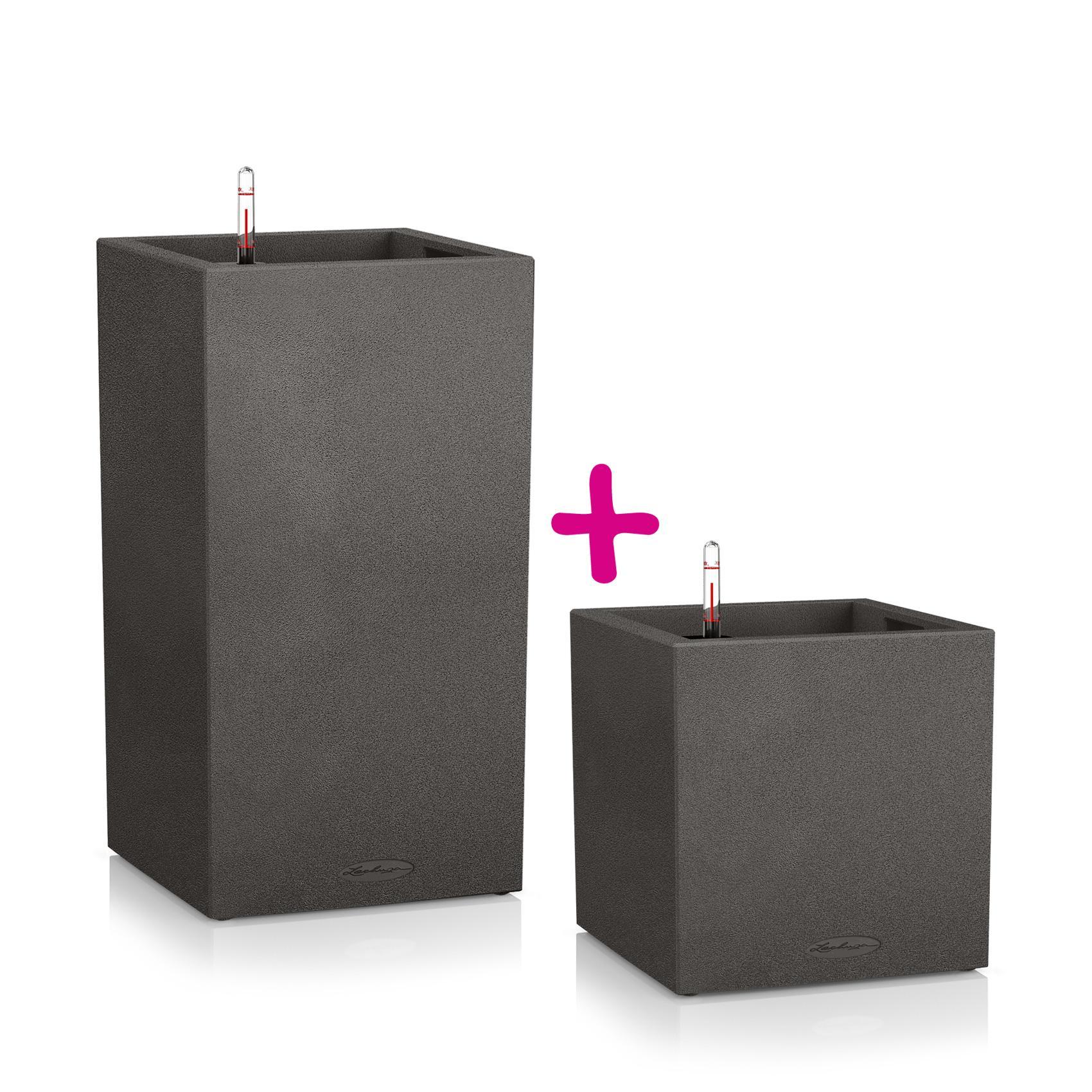 canto-stone-set_product_listingimage