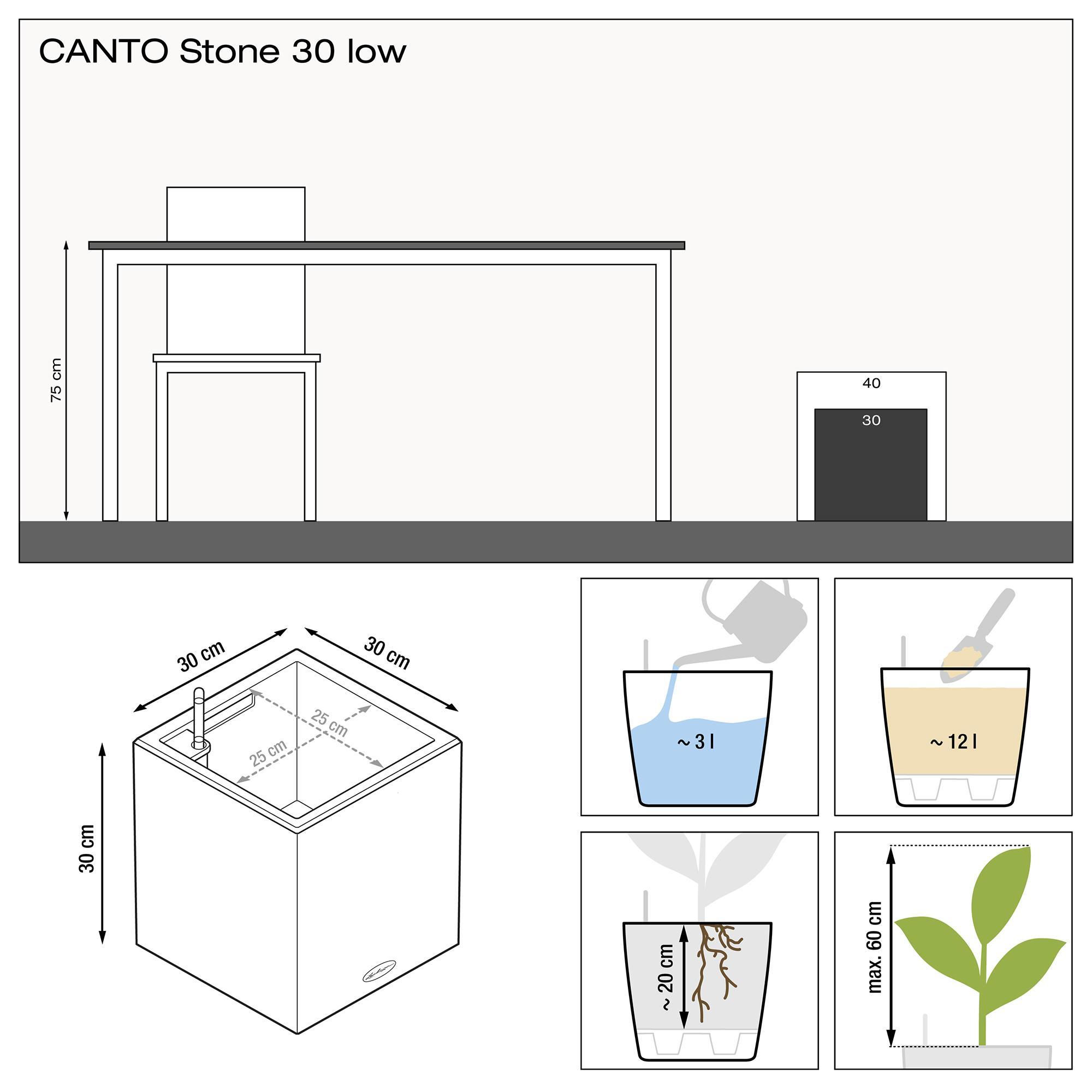 le_canto-stone-wuerfel30_product_addi_nz