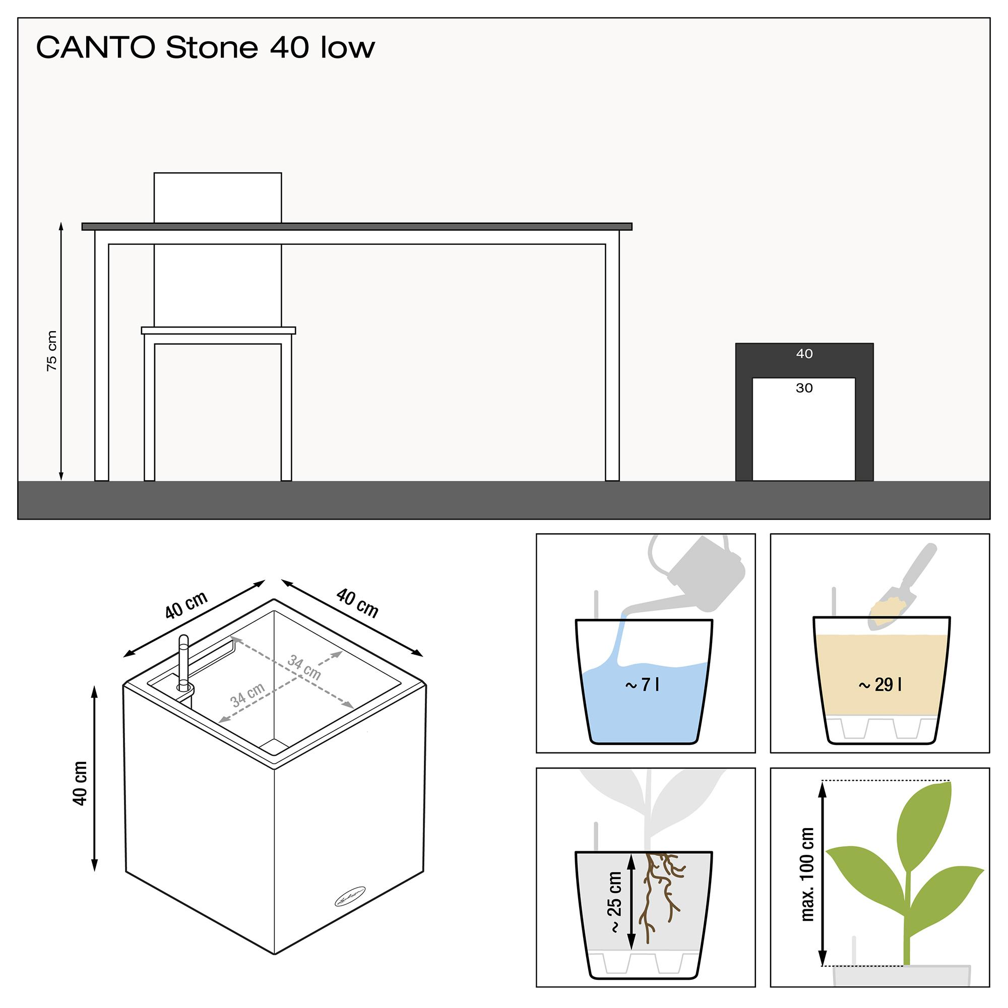 le_canto-stone-wuerfel40_product_addi_nz