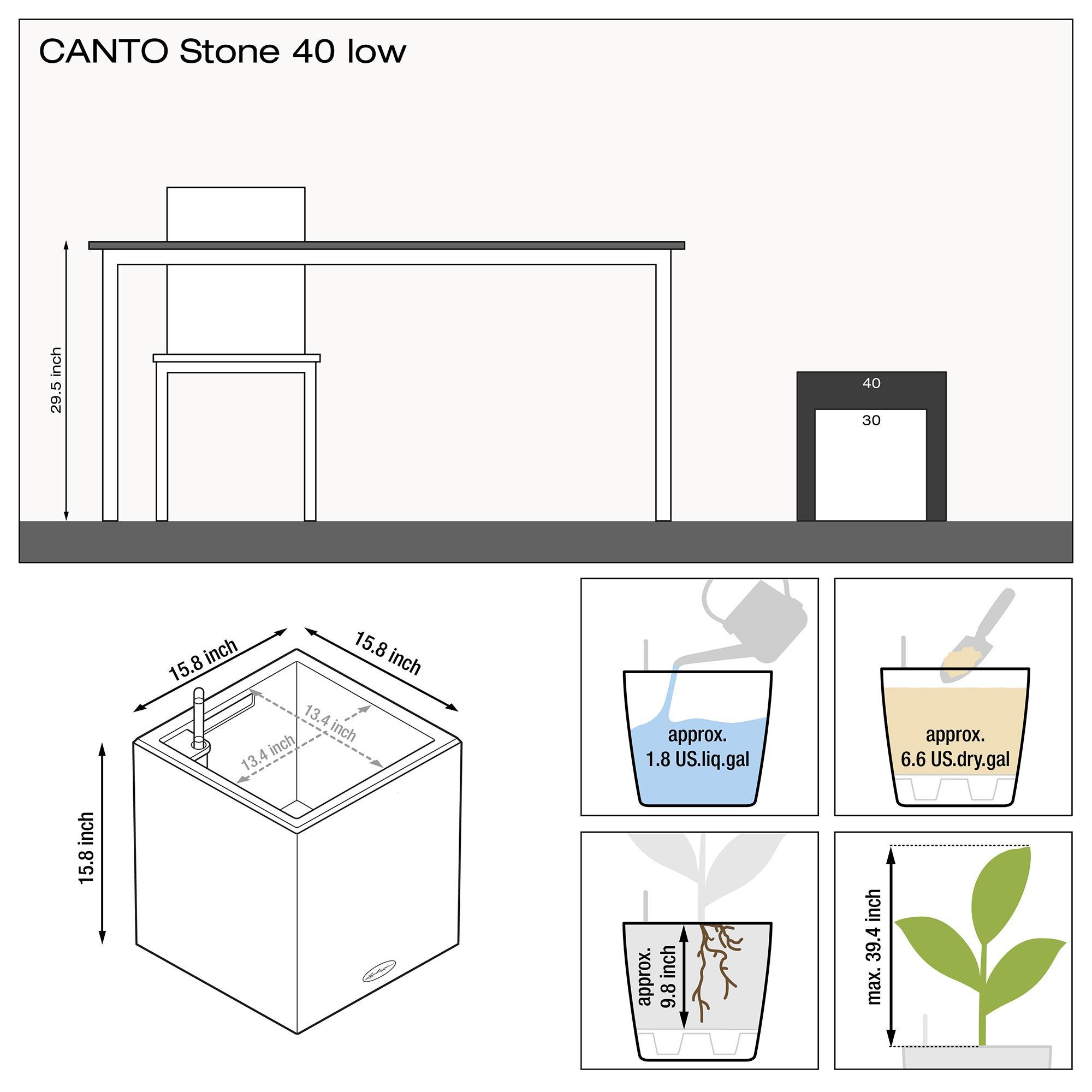 le_canto-stone-wuerfel40_product_addi_nz_us
