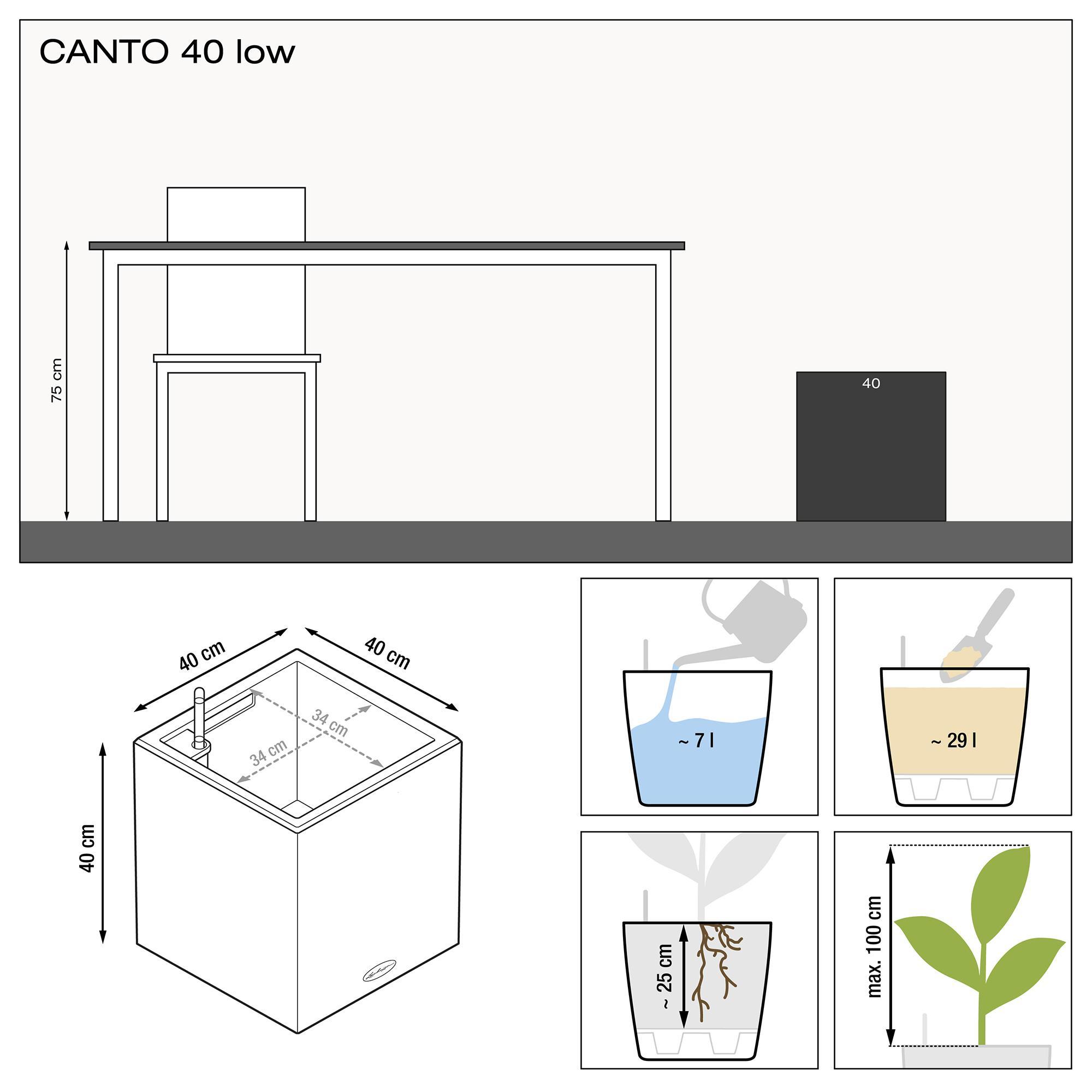 le_canto-wuerfel40_product_addi_nz