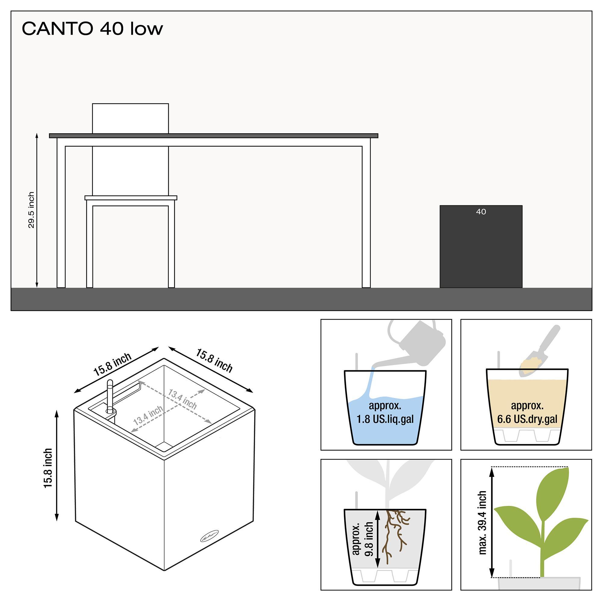 le_canto-wuerfel40_product_addi_nz_us