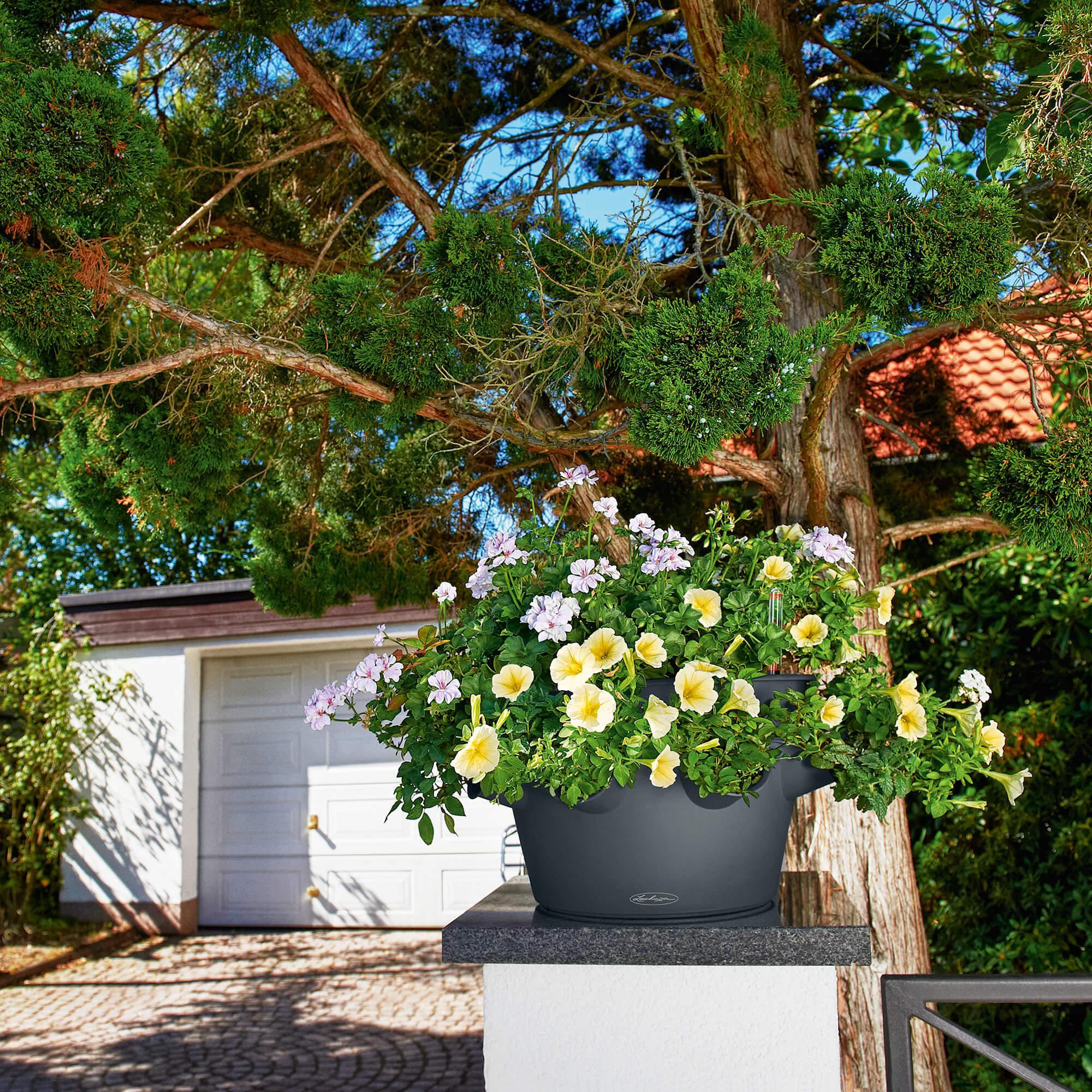 CASCADA Color schiefergrau - Bild 6