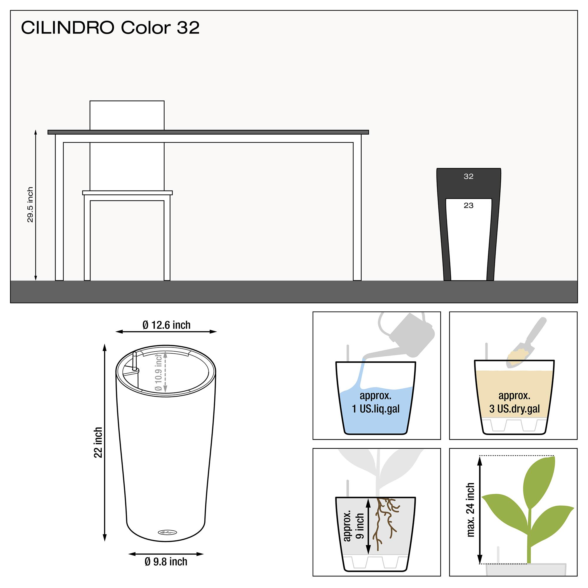 le_cilindro-color32_product_addi_nz_us