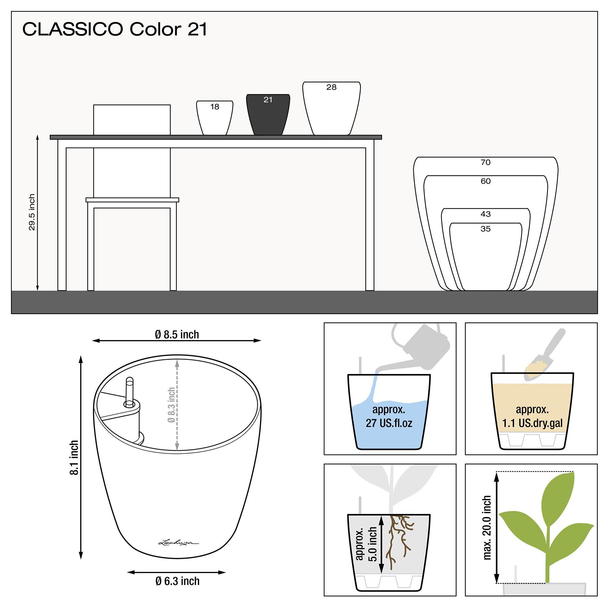 le_classico-color21_product_addi_nz_us