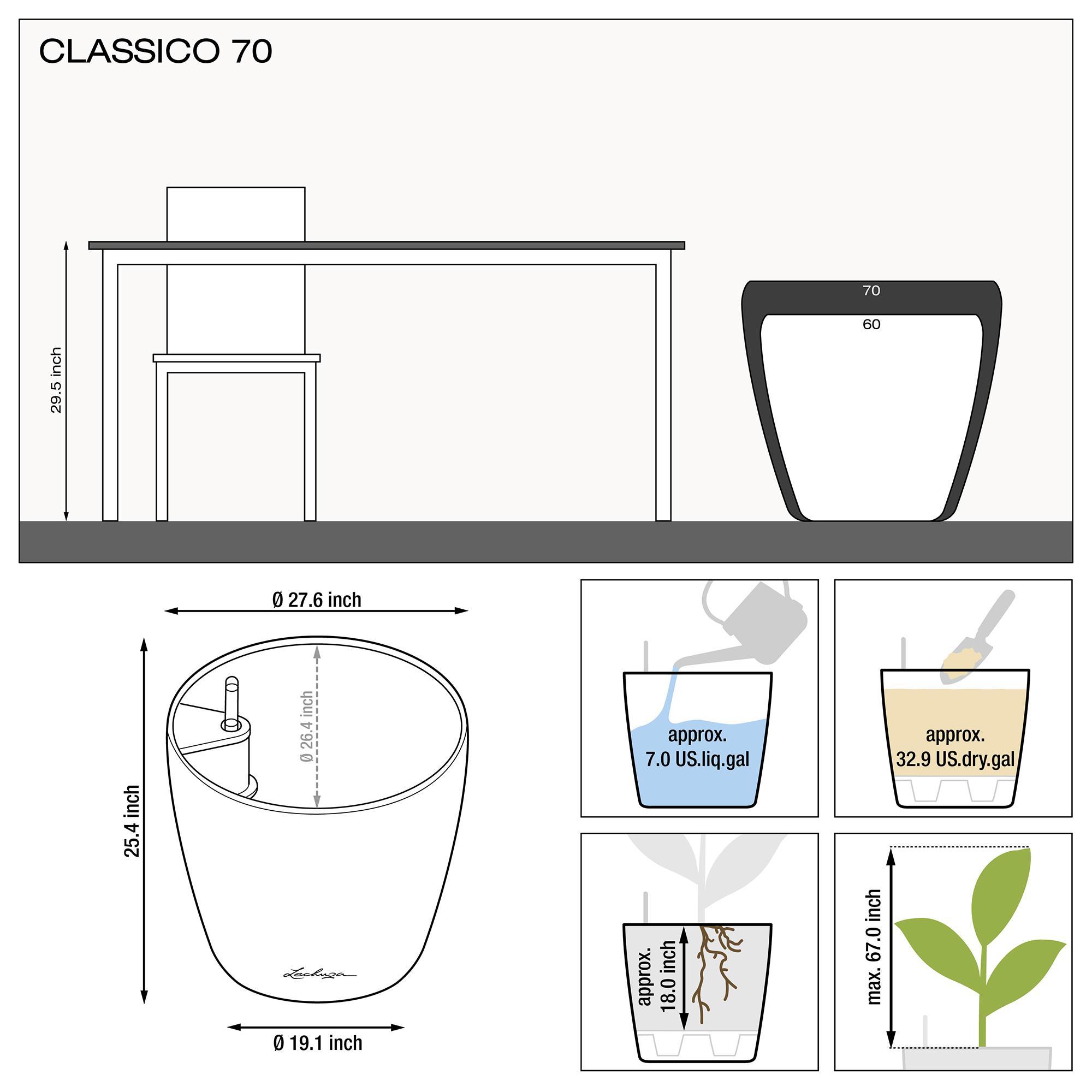 le_classico70_product_addi_nz_us