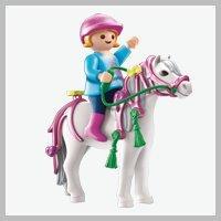 colorswatch_white-semigloss-pony
