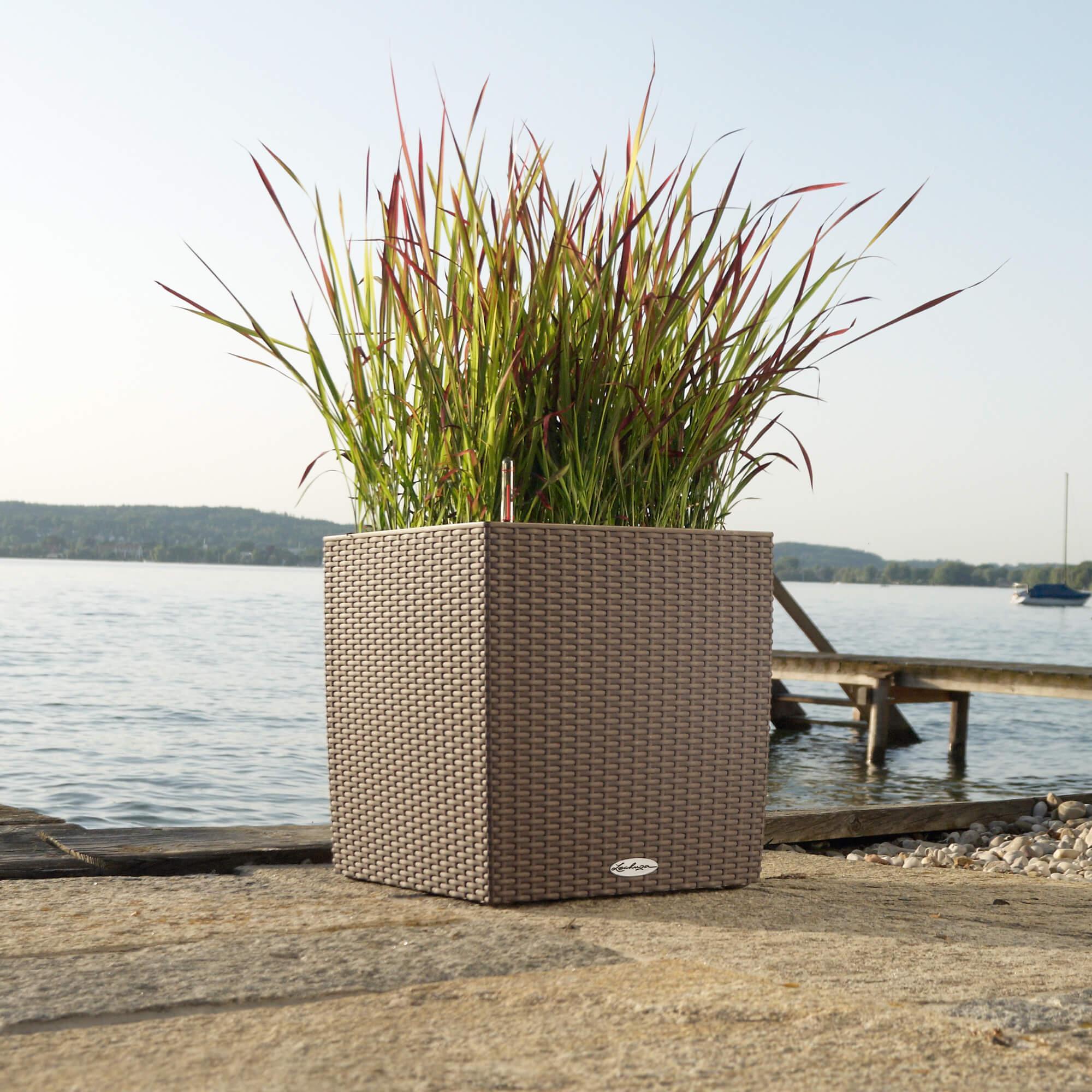 le_cube-cottage40_product_addi_03
