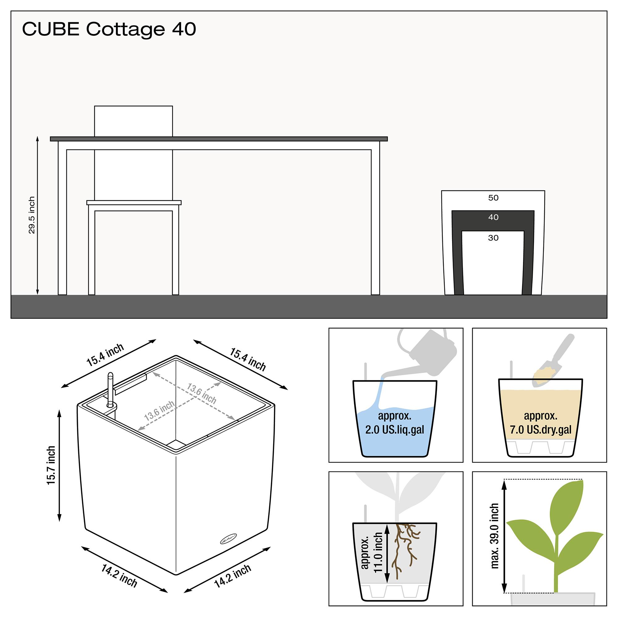 le_cube-cottage40_product_addi_nz_us