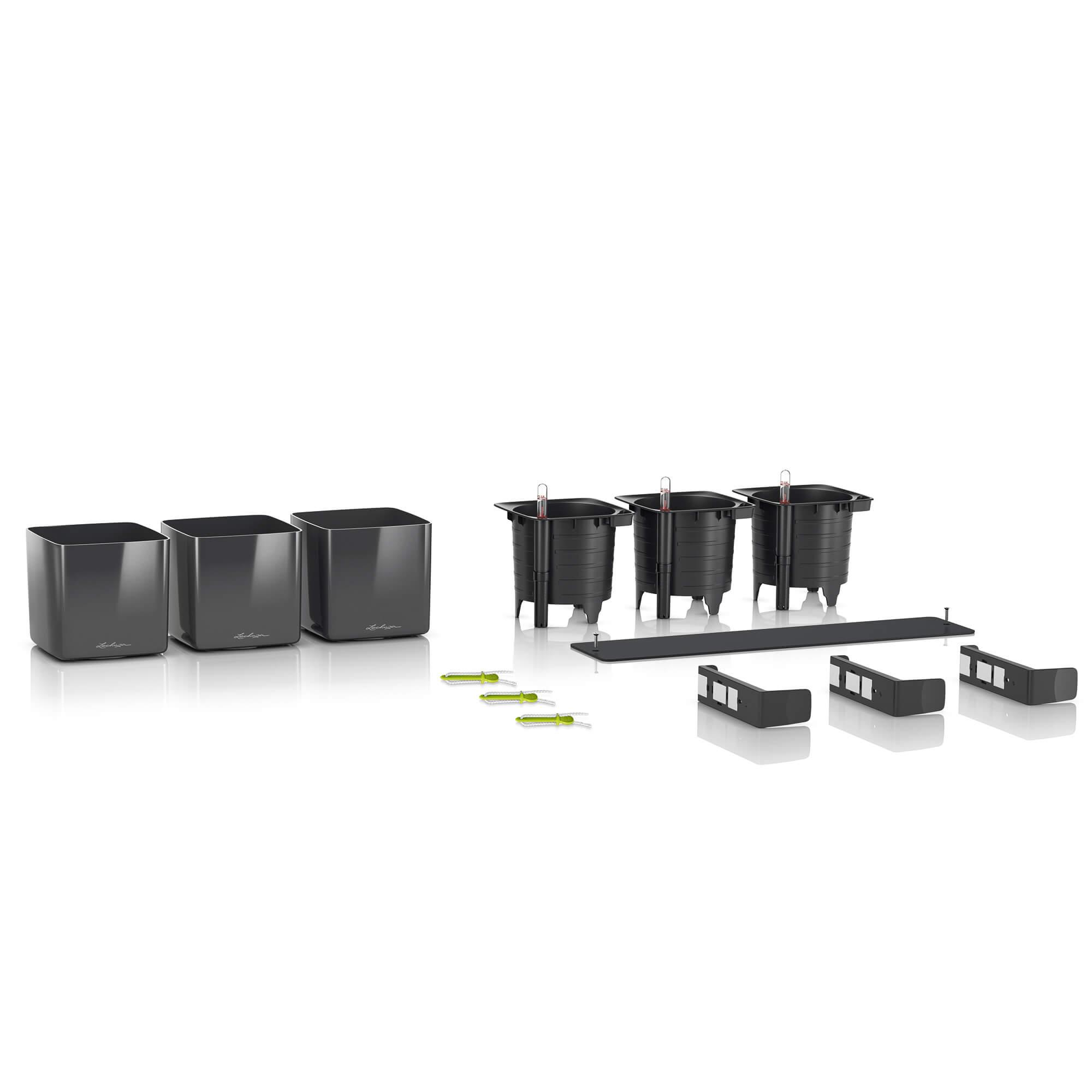 le_cube-glossy-48_product_addi_aio