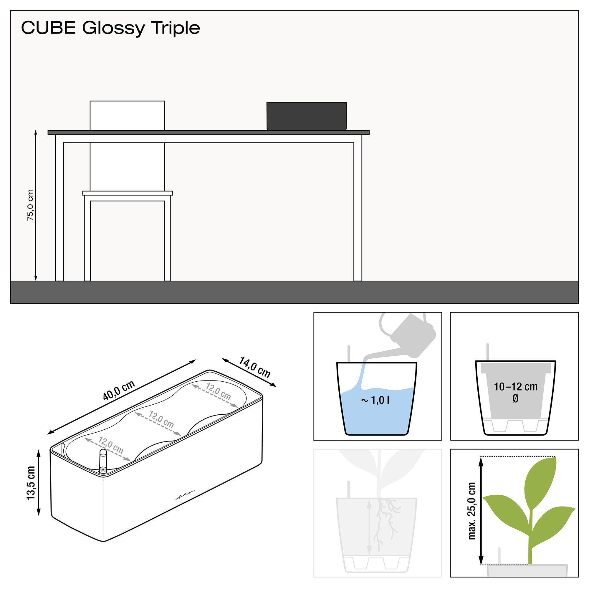 le_cube-glossy-triple_product_addi_nz