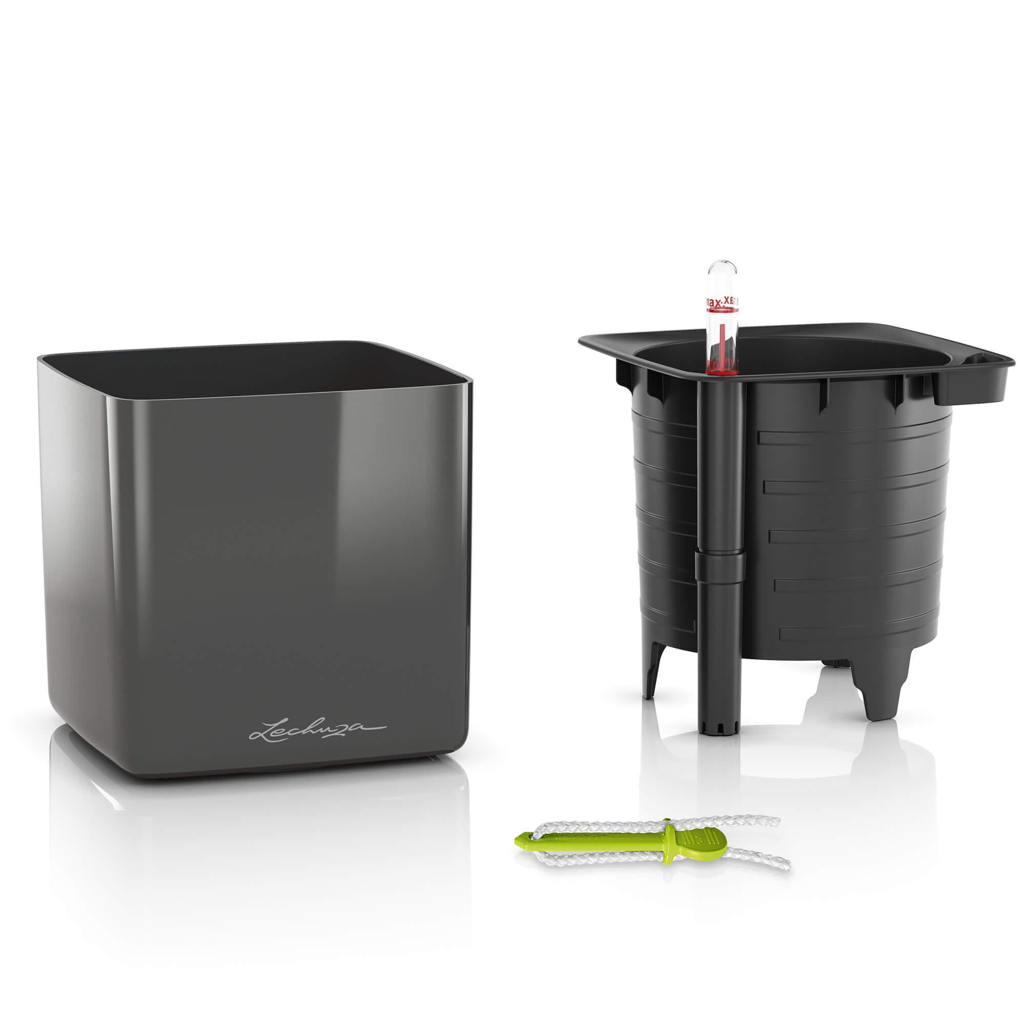 le_cube-glossy_product_addi_aio