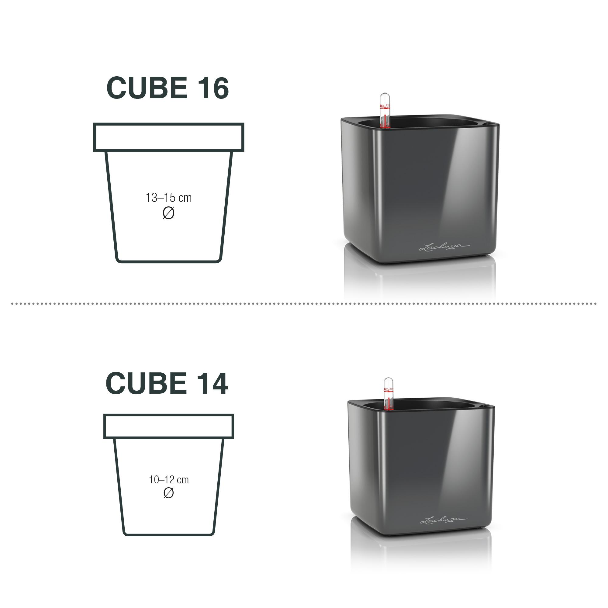le_cube-glossy_product_content_02