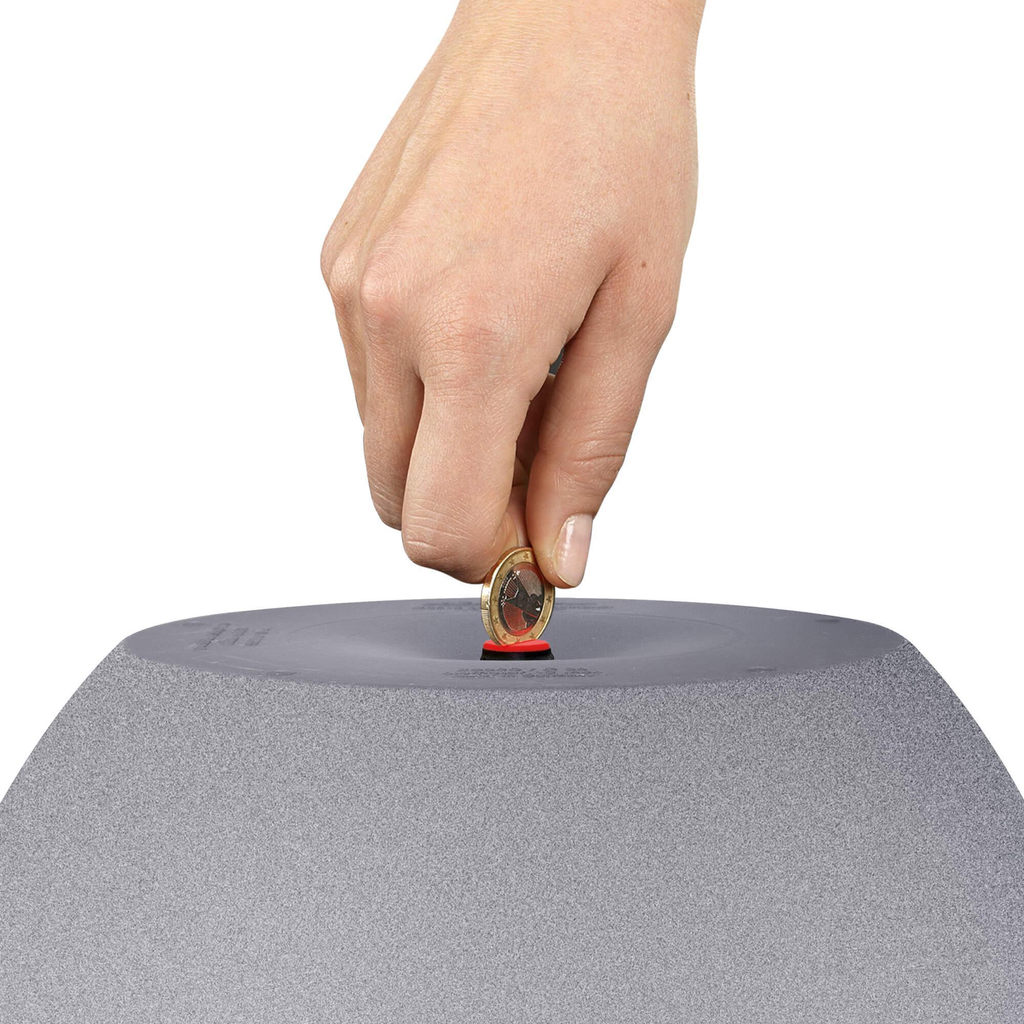 CUBETO Color 30 серый камень - изображение 9