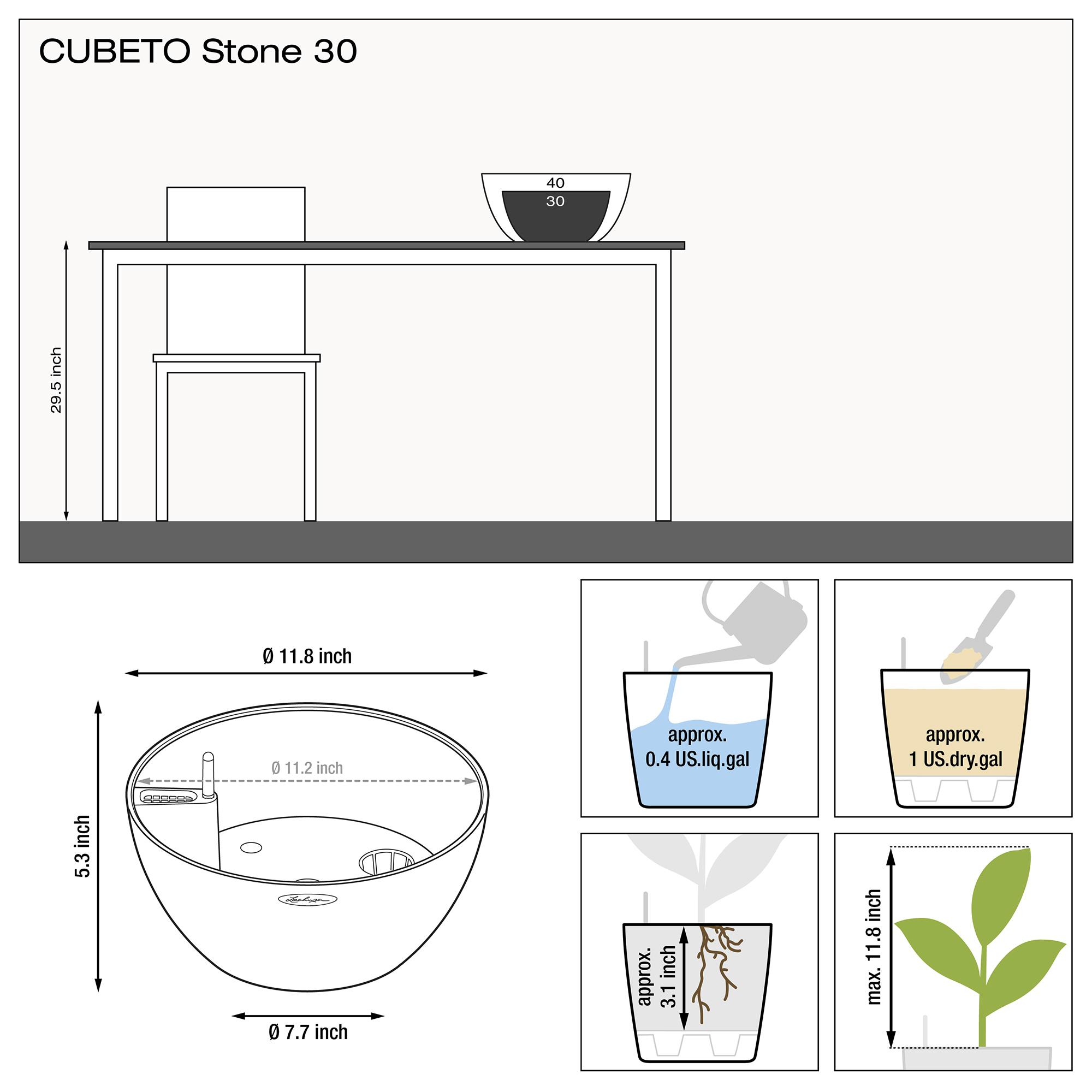 le_cubeto-stone30_product_addi_nz_us