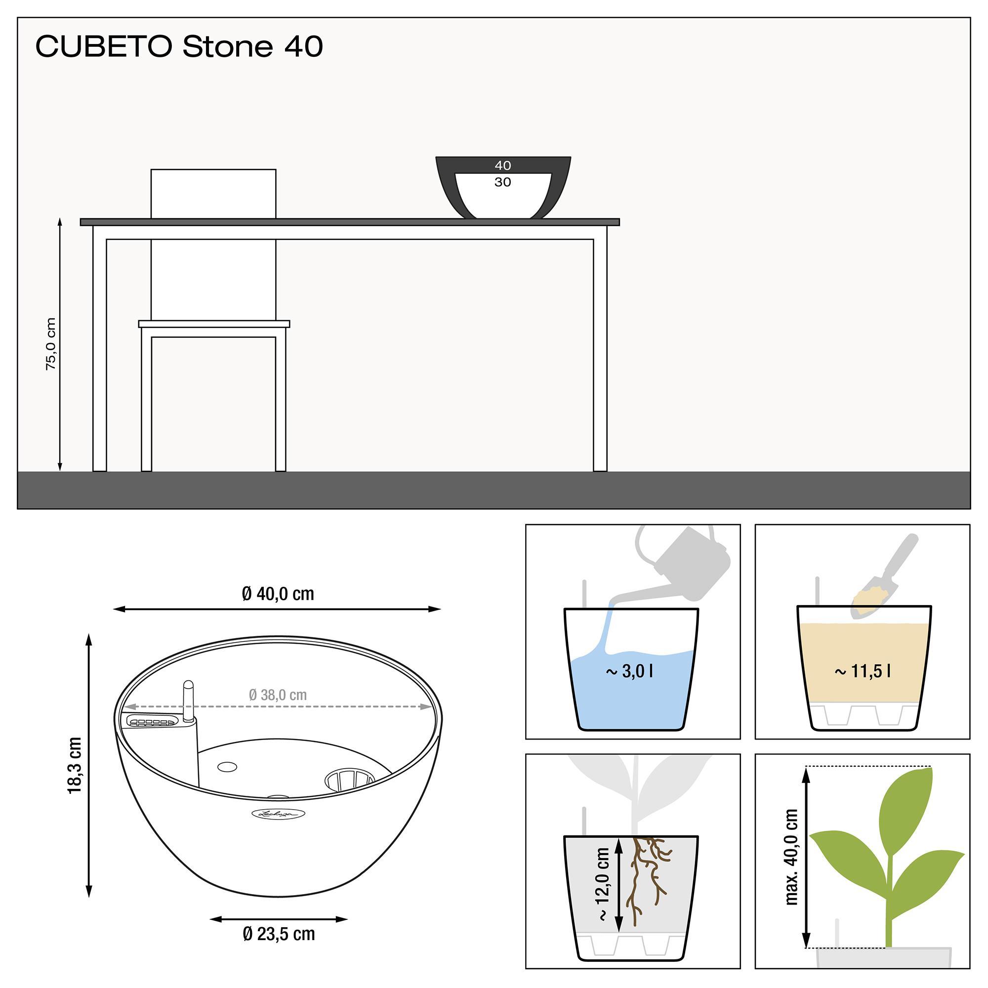 le_cubeto-stone40_product_addi_nz