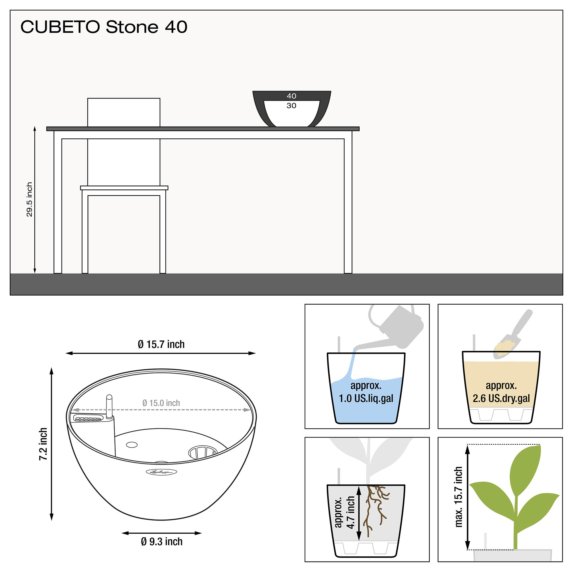le_cubeto-stone40_product_addi_nz_us