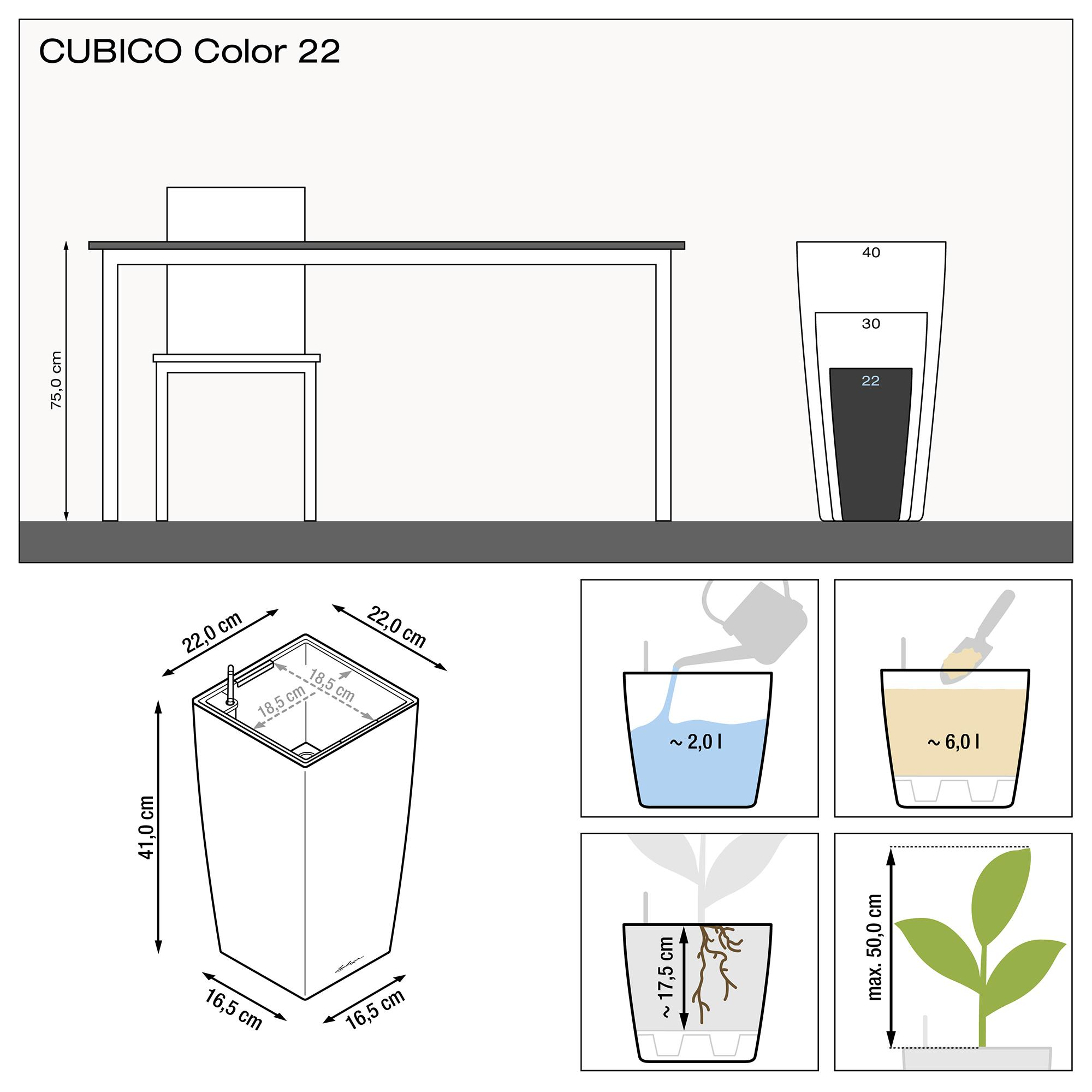 le_cubico-color22_product_addi_nz