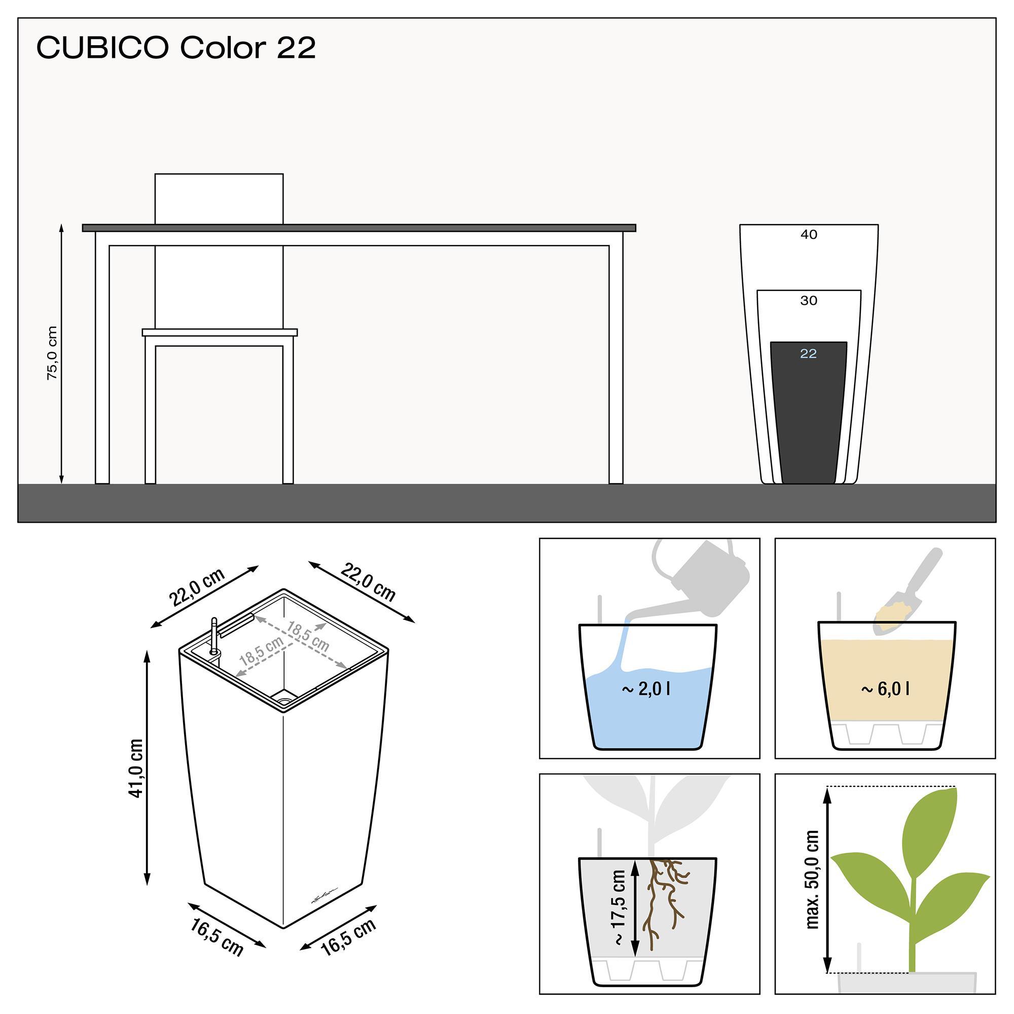 le_cubico-color22_product_addi_nz