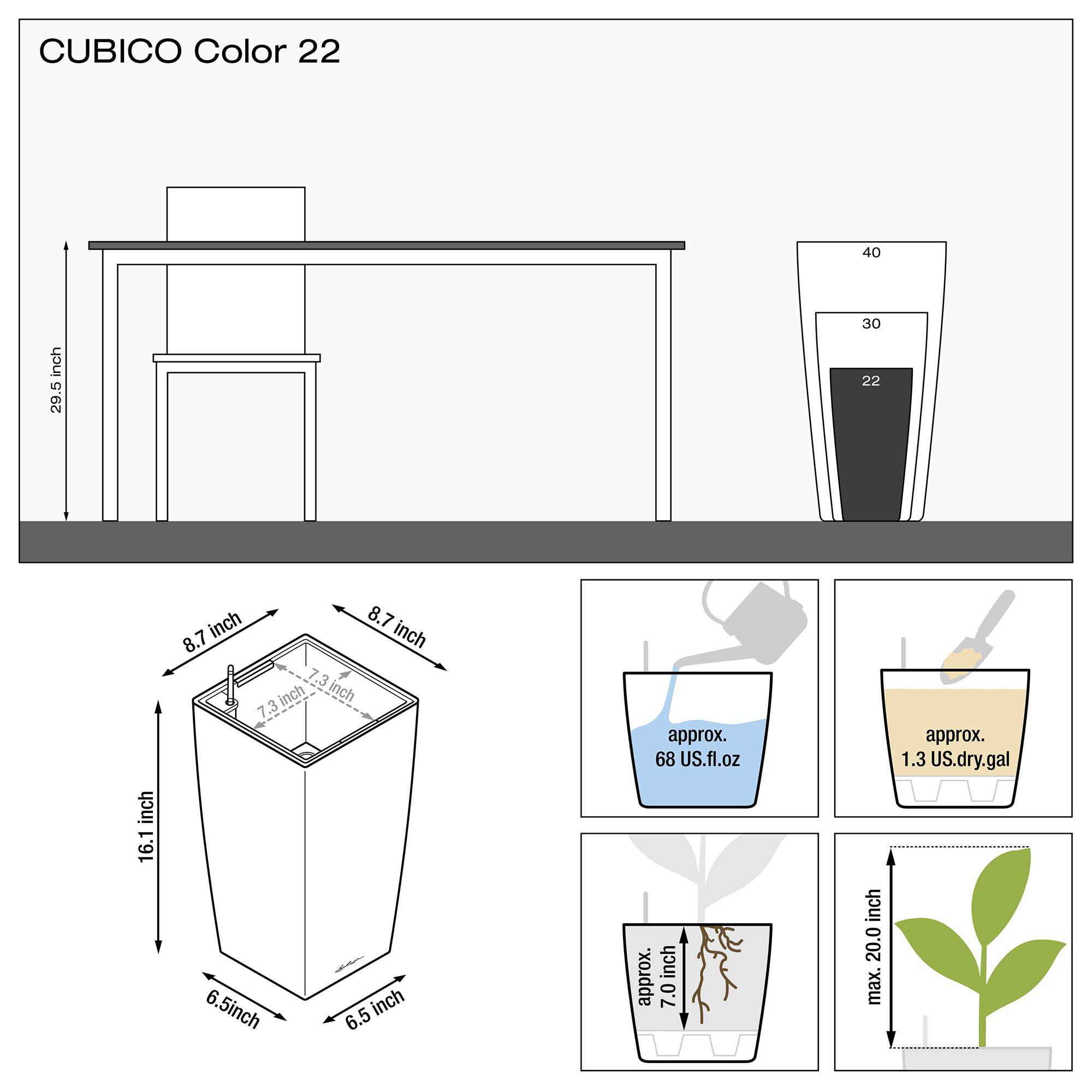 le_cubico-color22_product_addi_nz_us