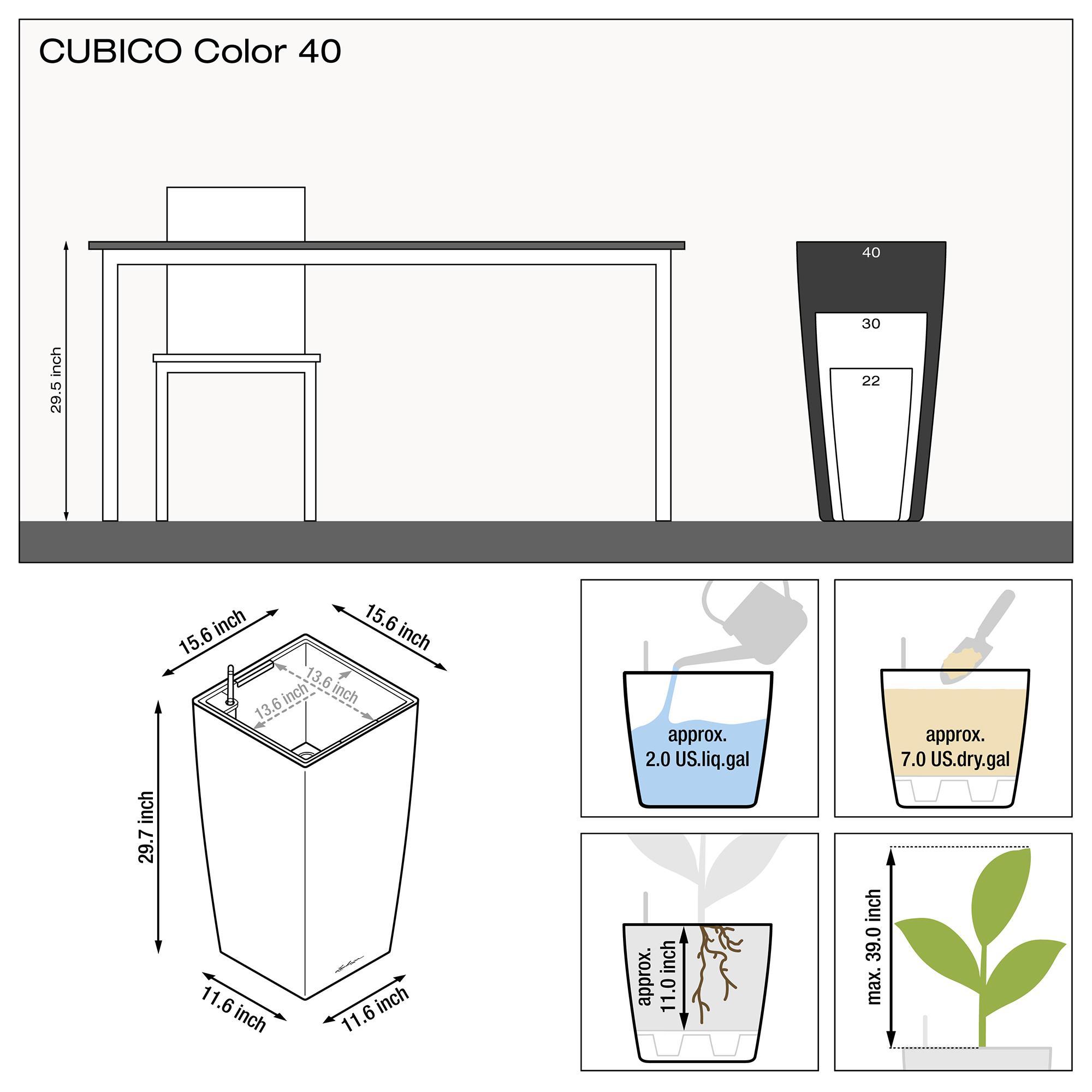 le_cubico-color40_product_addi_nz_us
