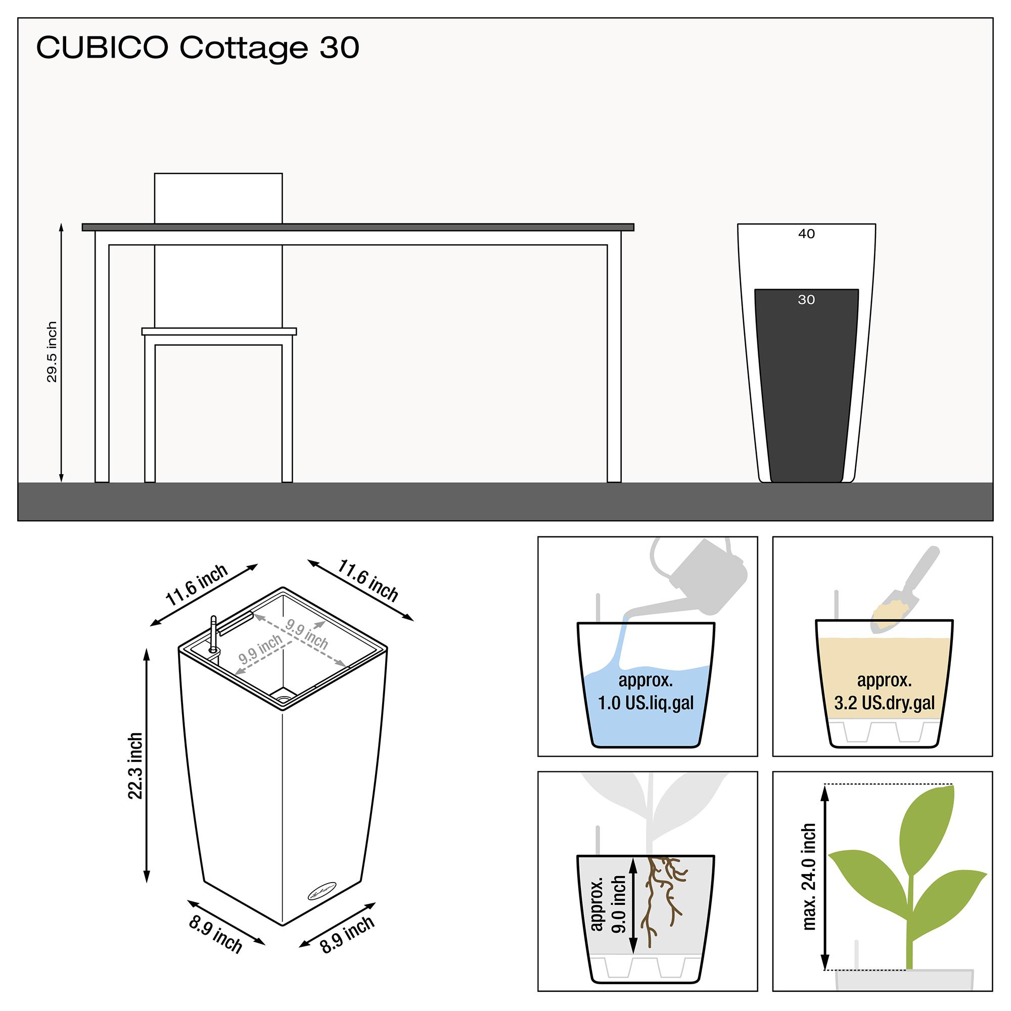 le_cubico-cottage30_product_addi_nz_us