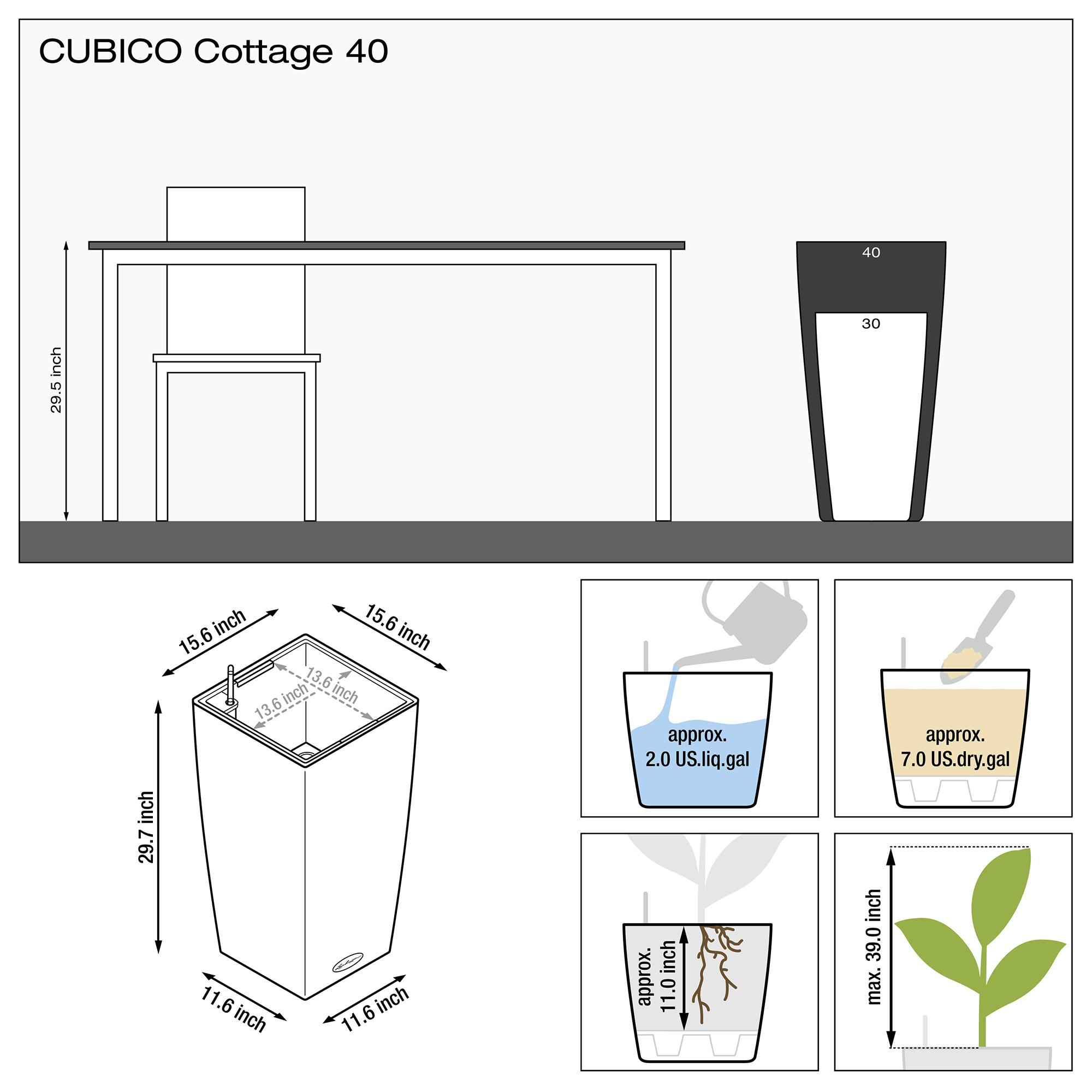 le_cubico-cottage40_product_addi_nz_us